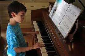 Upright Piano Rental Hire Scheme Essex